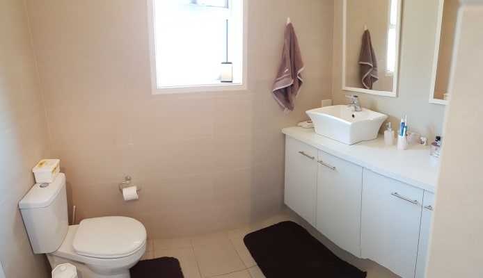 $245, Share-house, 4 bathrooms, William Langman Circuit, Ridleyton SA 5008
