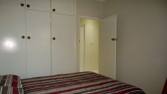 $230, Share-house, 4 bathrooms, York Street, Epping NSW 2121