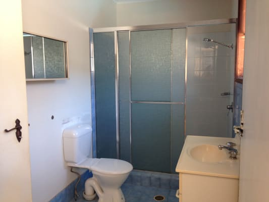 $250, Share-house, 4 bathrooms, Bellbird Avenue, Burleigh Waters QLD 4220