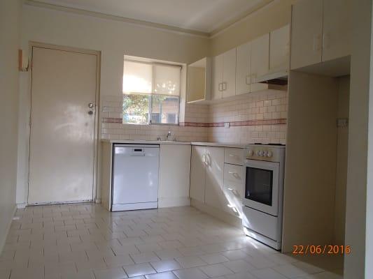 $270, Whole-property, 2 bathrooms, Stephen Terrace, Walkerville SA 5081
