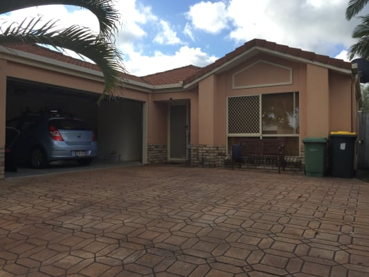 $160, Share-house, 3 bathrooms, Explorer Street, Sippy Downs QLD 4556
