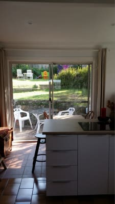 $375, Share-house, 2 bathrooms, Clifford Avenue, Fairlight NSW 2094
