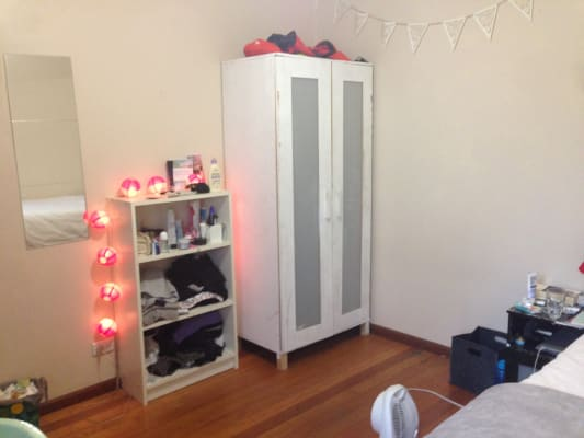 $150, Share-house, 4 bathrooms, Tyson Street, Richmond VIC 3121