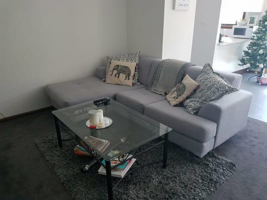 $250, Share-house, 3 bathrooms, Tunks Street, Ryde NSW 2112