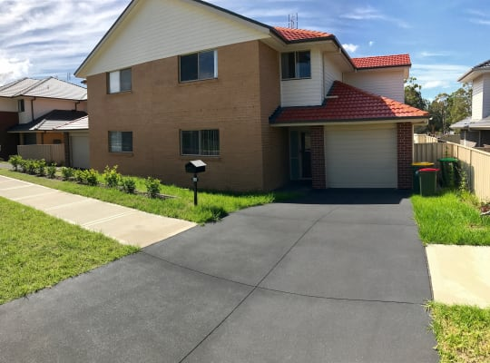 $180, Share-house, 3 bathrooms, Nigella Circuit, Hamlyn Terrace NSW 2259