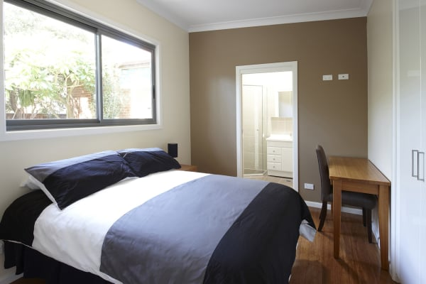 $320, Share-house, 2 bathrooms, Pittwater Road, Dee Why NSW 2099
