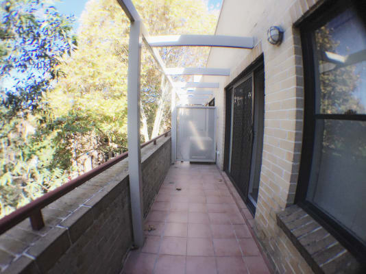 $430, Flatshare, 2 bathrooms, Buckland Street, Chippendale NSW 2008