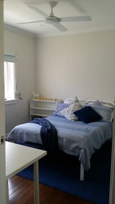 $150, Share-house, 3 bathrooms, Francis Street, Waikiki WA 6169