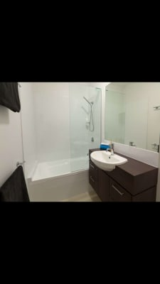 $250, Flatshare, 2 bathrooms, Burrai Street, Morningside QLD 4170