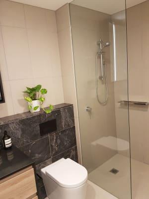 $275, Flatshare, 2 bathrooms, High Street, Armadale VIC 3143