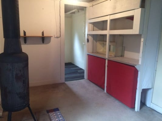 $250, Share-house, 3 bathrooms, Heaton Avenue, Elwood VIC 3184