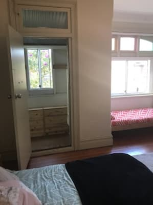 $290-340, Share-house, 2 rooms, Cavendish Street, Enmore NSW 2042, Cavendish Street, Enmore NSW 2042