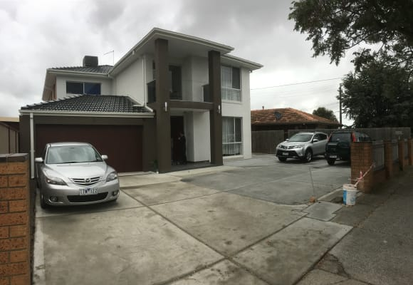 $200, Share-house, 4 bathrooms, Osborne Avenue, Clayton South VIC 3169