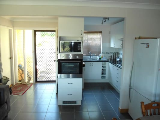 $200, Share-house, 3 bathrooms, Broughton Street, Campbelltown NSW 2560