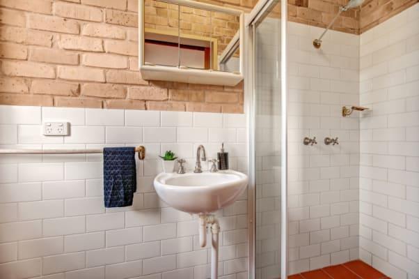 $210, Student-accommodation, 1 bathroom, Hanbury Street, Mayfield NSW 2304