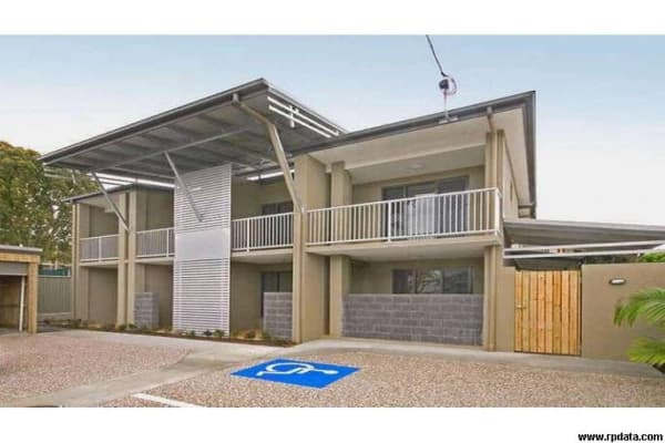 $250, Studio, 1 bathroom, Thomas Street, Nundah QLD 4012