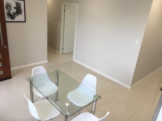 $210, Share-house, 4 bathrooms, Raymond Street, Eastwood NSW 2122