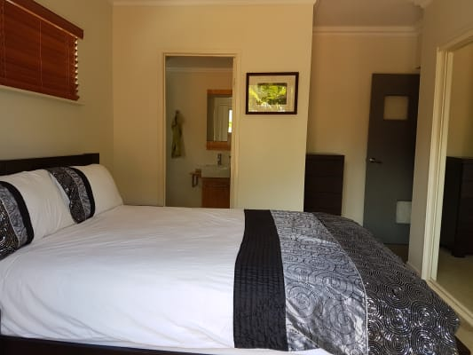 $220, Flatshare, 2 bathrooms, Clifton Road, Clifton Beach QLD 4879