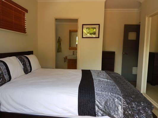 $220, Flatshare, 2 bathrooms, Clifton Road, Clifton Beach QLD 4879