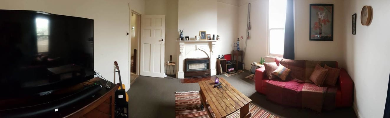 $120, Share-house, 3 bathrooms, James Street, Box Hill VIC 3128