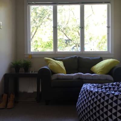 $150, Share-house, 2 bathrooms, Dover Street, Red Hill QLD 4059