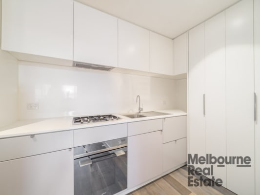 $420, 1-bed, 1 bathroom, Smith Street, Collingwood VIC 3066