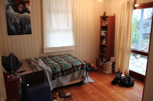 $130, Share-house, 4 bathrooms, Dixon Street, Auchenflower QLD 4066