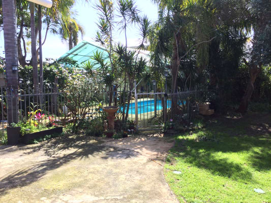 $160, Share-house, 4 bathrooms, Minilya Street, Innaloo WA 6018