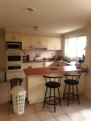 $200, Share-house, 4 bathrooms, Carr Court, Altona Meadows VIC 3028