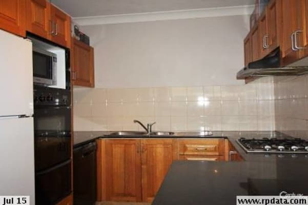 $300, Flatshare, 2 bathrooms, Boyce Road, Maroubra NSW 2035