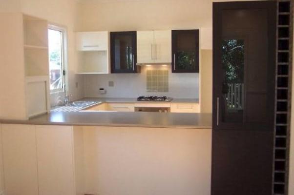 $220, Share-house, 4 bathrooms, Hawthorne Road, Hawthorne QLD 4171