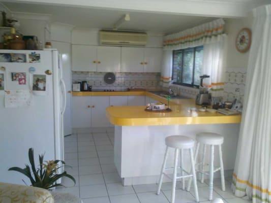$190, Share-house, 4 bathrooms, Witt Avenue, Carrara QLD 4211