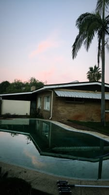 $123, Share-house, 3 bathrooms, Huntriss Road, Woodlands WA 6018