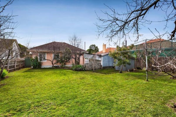 $175, Share-house, 2 bathrooms, Raglan Street, Preston VIC 3072