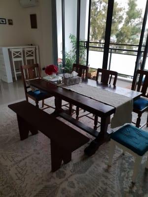 $170, Share-house, 2 bathrooms, Parramatta Road, North Strathfield NSW 2137