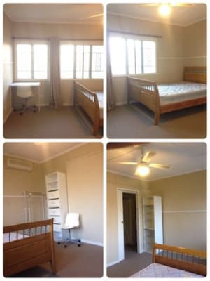 $170, Share-house, 4 bathrooms, Ditton Road, Sunnybank Hills QLD 4109