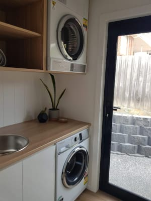 $150, Share-house, 4 bathrooms, Ellison Street, Newstead TAS 7250