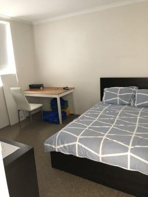 $340, Flatshare, 2 bathrooms, Beach Street, Coogee NSW 2034