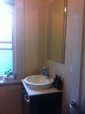 $360, Share-house, 5 bathrooms, Cleveland Street, Surry Hills NSW 2010