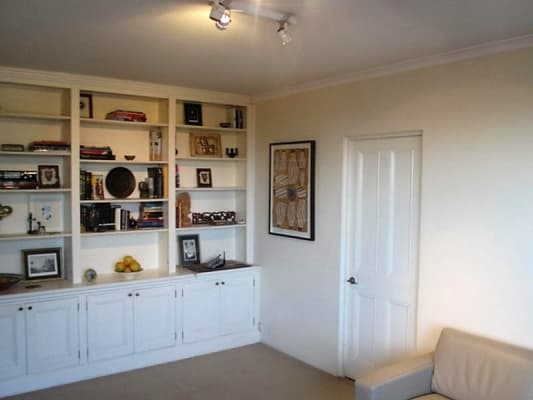 $335, Flatshare, 2 bathrooms, York Road, Queens Park NSW 2022