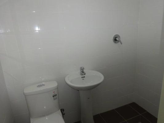 $325, Flatshare, 5 bathrooms, Oxford Street, Paddington NSW 2021