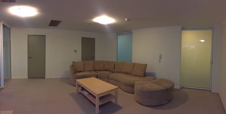 $150, Flatshare, 2 bathrooms, Lachlan Street, Waterloo NSW 2017