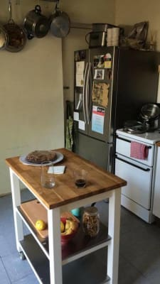 $270, Share-house, 3 bathrooms, Saint Johns Road, Glebe NSW 2037