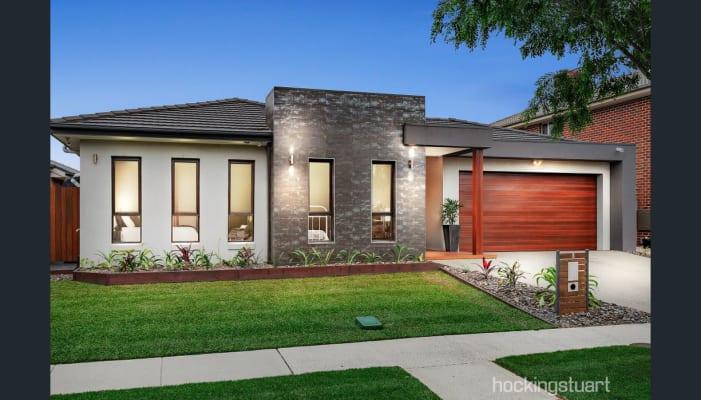 $200, Share-house, 3 bathrooms, Gatria Street, Williams Landing VIC 3027