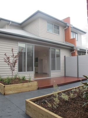 $195, Share-house, 4 bathrooms, Perry Street, Fairfield VIC 3078