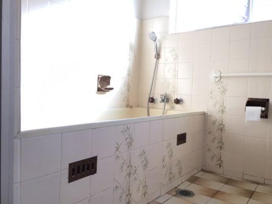 $320, Share-house, 5 bathrooms, Sutherland Street, Mascot NSW 2020