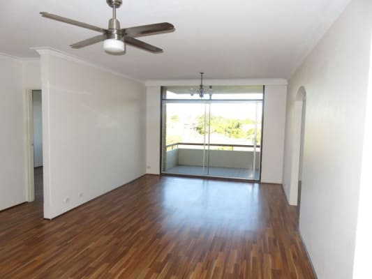 $290, Flatshare, 3 bathrooms, Crows Nest Road, Waverton NSW 2060