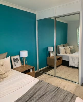 $260, Share-house, 3 bathrooms, Costa Court, Broadbeach Waters QLD 4218