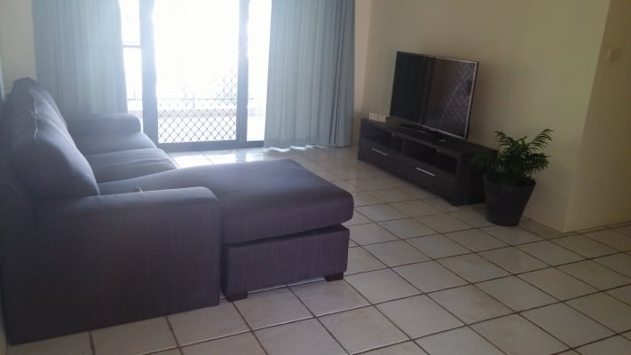 $150, Flatshare, 2 bathrooms, McGuigan Street, Earlville QLD 4870