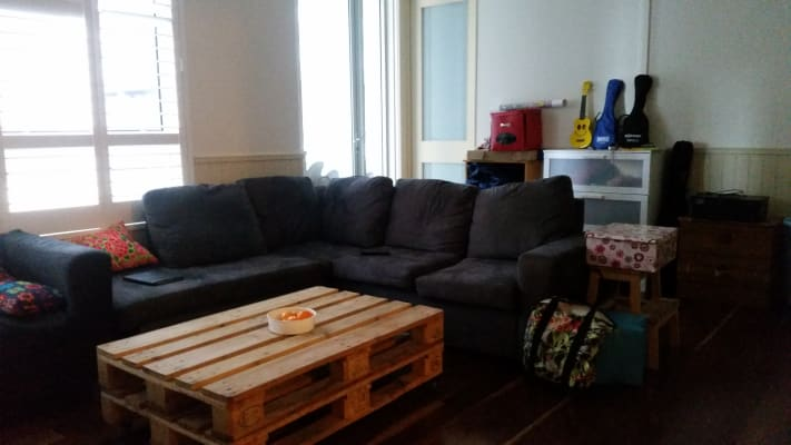 $360, Flatshare, 3 bathrooms, Pitt Street, Sydney NSW 2000